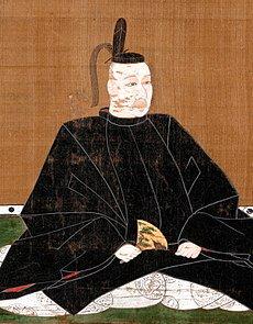 毛利元就の後継者 小早川隆景の命日