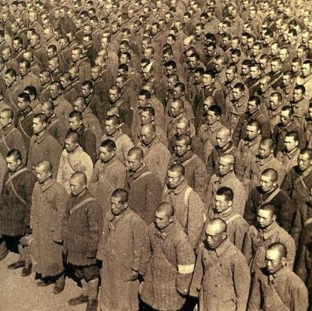 胸に刻むべきスターリン=ソ連の暴虐
