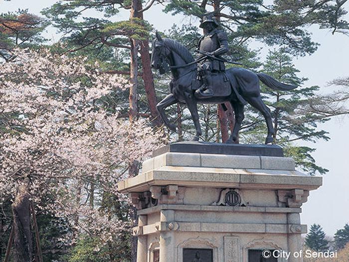 春連休 桜と共に東北へ1